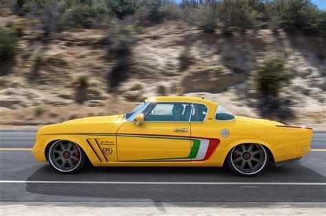 reglamento 2015 la carrera panamericana gwa studebaker veinte victorias conmemora al auto m 225 s