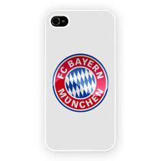 Iphone 7 Bayern Munich Fc Munchen Cover Casing Hardcase bayern munich jersey iphone 6 cover miasanmia