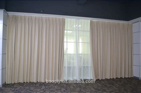 powered curtains double motorized curtain rods buy motorized curtain rods