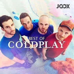 best of coldplay ฟ งเพลงจาก playlist best of coldplay