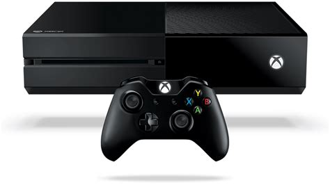 xbox one best 11 best xbox one that your will fall in with