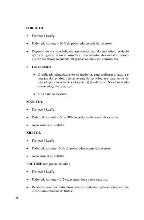 Abordagem nutricional diabetes_mellitus