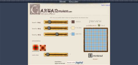 css pattern generator base64 18 background css pattern generators