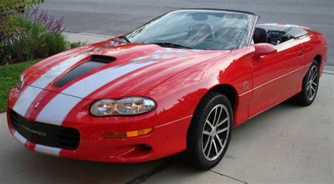 car owners manuals free downloads 1999 chevrolet camaro windshield wipe control chevrolet camaro 1997 2002 service repair manual download