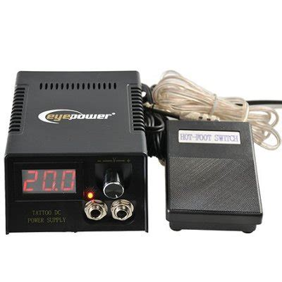 tattoo gun power supply voltage home page fancierstudio com