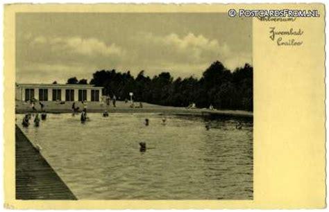 loosdrecht hema postcardsfrom nl zoekresultaten voor plaatsnaam