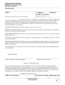 Navpers form fill online printable fillable blank pdffiller