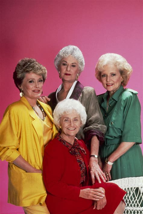 golden girls the golden girls images the golden girls hq hd wallpaper