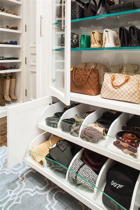 50 best closet organization ideas and designs for 2017 50 best closet organization ideas and designs for 2016