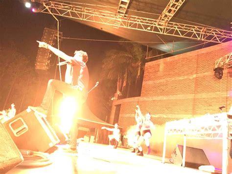 tattoo equipment brisbane outdoor concert brisbane military tattoo instinct music