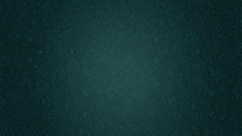 whatsapp wallpaper update 1920x1080 whatsapp background desktop pc and mac wallpaper