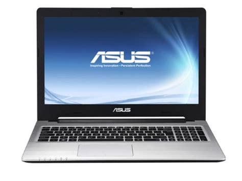 V Laptop Asus N56vz n56vz asus notebook