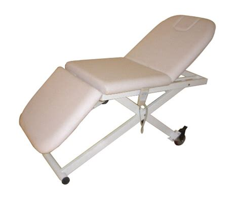 therapy couches uk portable massage and tattoos chair 105 163 40 00 salon