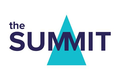 the summit big changes at the summit web summit