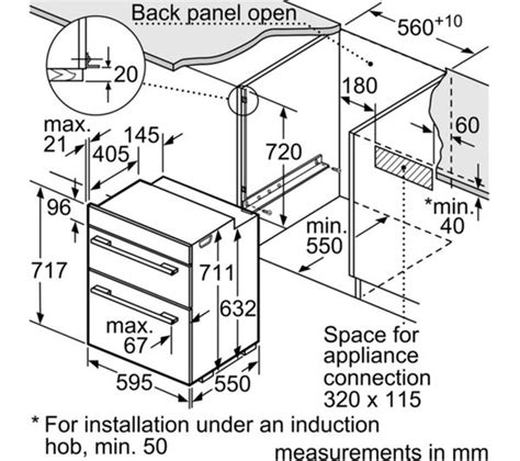 wiring diagram for bosch electric hob wiring wiring