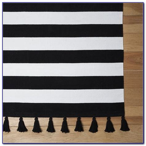 black and white stripe rug black and white stripe rugs black and white striped rug with black and white stripe rugs hello