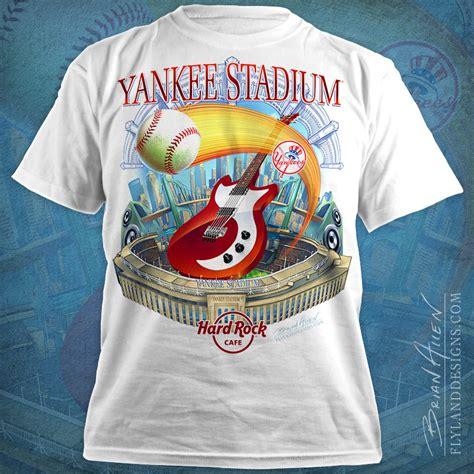 design t shirt hard rock cafe hard rock cafe t shirt designs flyland designs