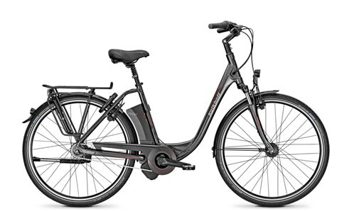 E Bike Leihen by E Bikes Leihen Bike Rent Bike Tours Berlin Europa Center