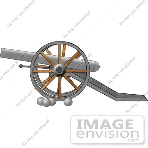 cannon clipart canons clipart clipground