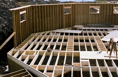 pwf sbsi permanent wood foundations