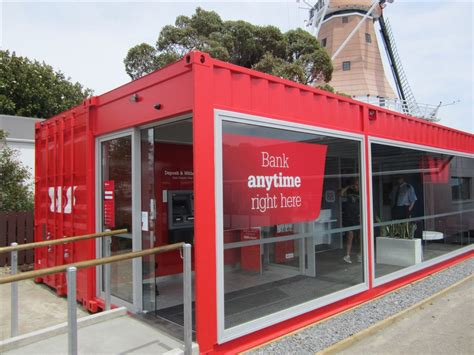 westpac mobile westpac mobile bank branch foxton project gallery