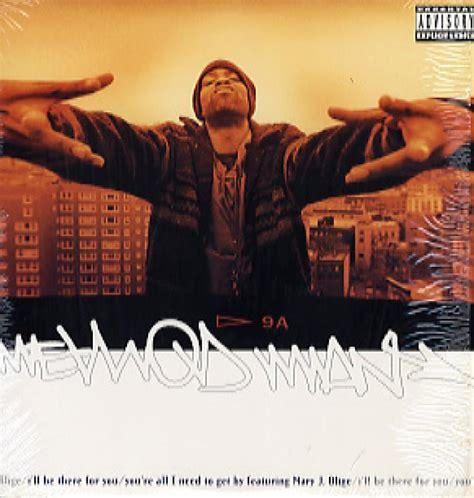 Method man ft mary j blige mp3 free