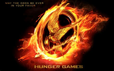 the hunger games wallpapers 1920x1200 movie wallpapers