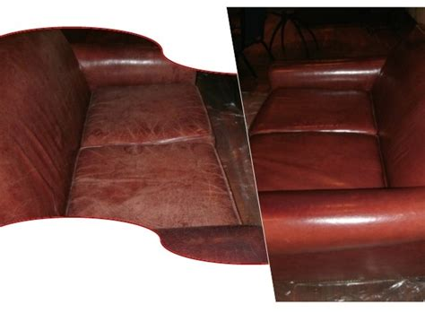 companies that clean couches leather sofa cleaning services beyond the ordinary home