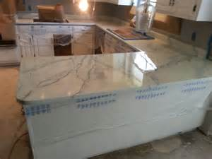 Porcelain Pedestal Sinks Advanced Resurfacing Experts Llc