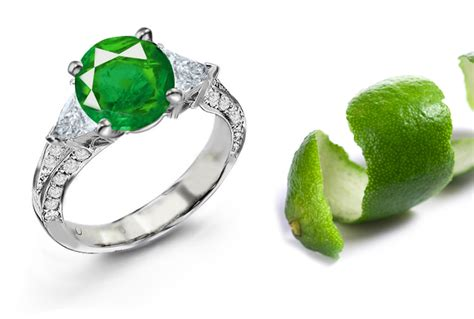 premier designer genuine emerald jewelry ruby jewelry