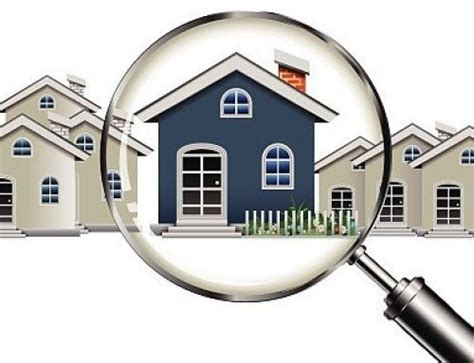 home inspection do home inspections really affect