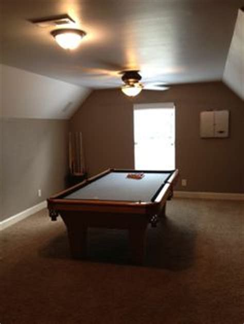 frank banister 1000 images about frank betz ambrose on pinterest floor plans home plans and house