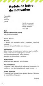 Curriculum Vitae Rn by Lettre Motivation Animateur Adultes Handicapes Ccmr