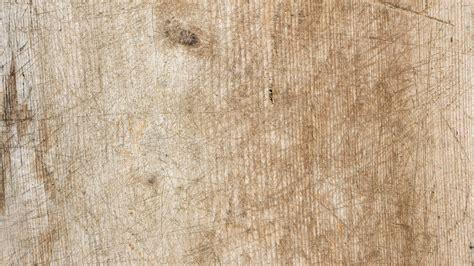 wood wallpaper gallery