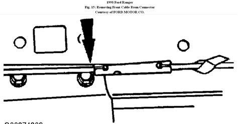 honda civic cvt transmission diagram imageresizertool