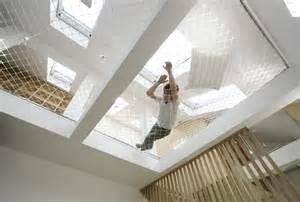 interior design ideas for destination living
