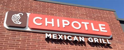 Chipotle Gift Card Costco - chipotle coupon bogo burritos for us military on november 11 clark deals