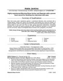 Career Coach Resume Sle by Football Coach Resume Uk Sales Coach Lewesmr