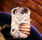 Image result for iPhone 5 Furry Case