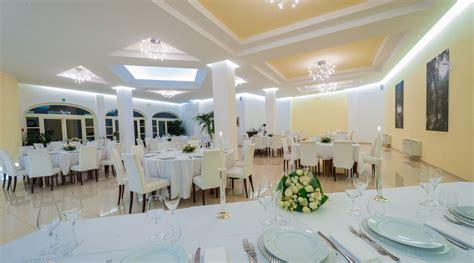 sala banchetti sala banchetti albergo ristorante alla vittoria da renato