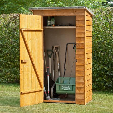 garden tool storage shed smalltowndjscom