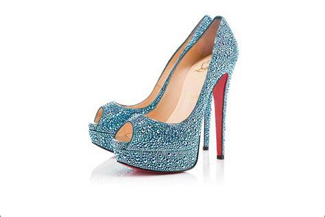 Sepatu Heels 11 11 sepatu heels pengantin yang bikin kamu menjerit thewedding id