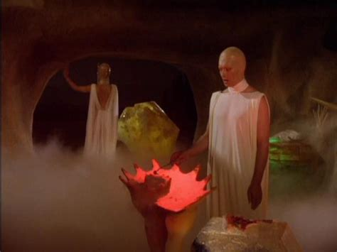 the martian series 1 20 best images about the martian chronicles series on