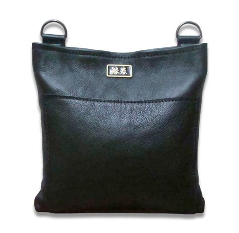 new buick yip ewc leather wallbag v3 everything