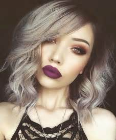 Galerry hairstyle 2016 girl color
