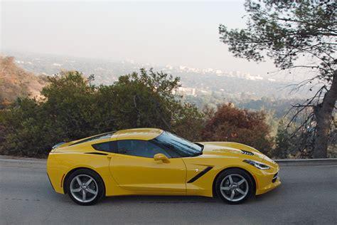 kerbeck corvette 2014 inventory autos post