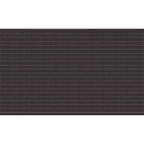 office depot brand anti fatigue vinyl floor mat 3 x 5 charcoal by office depot officemax