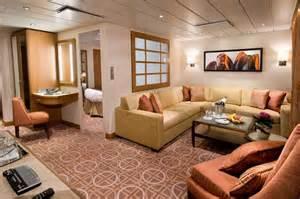 Equinox Cruise Ship Book Online Celebrity Equinox