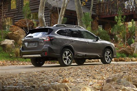 subaru crosstrek 2020 canada subaru crosstrek 2020 canada car review car review