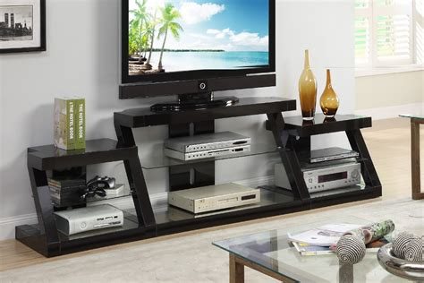 tv stands with shelves tv stand with shelves home accessories clearance